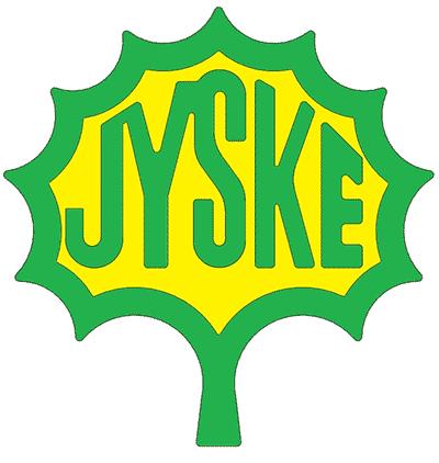 Lehtimäen Jyske