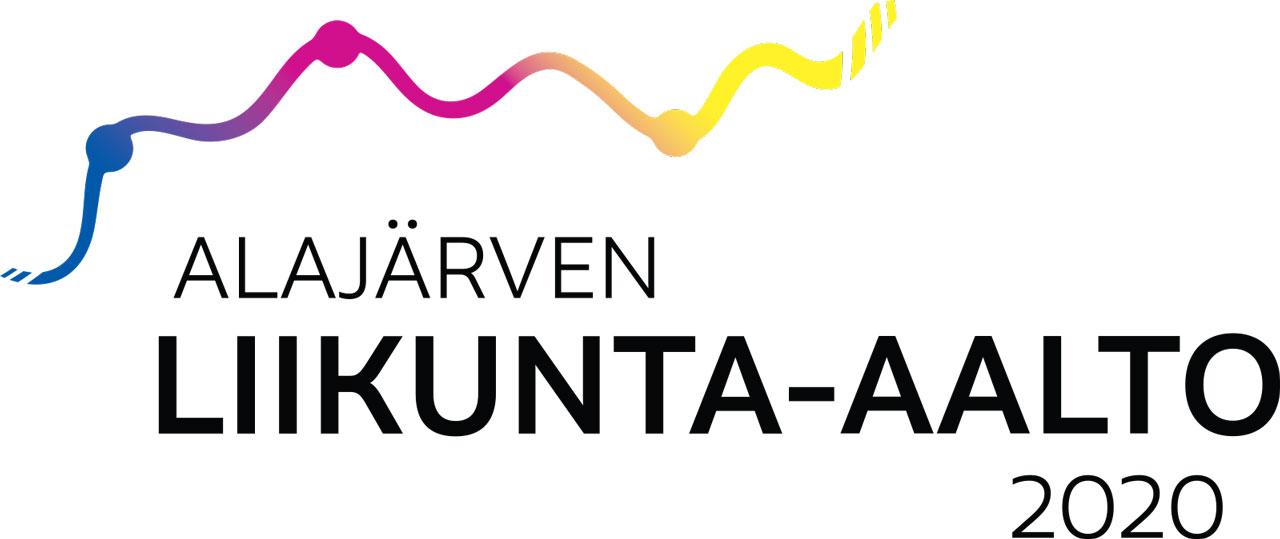 Alajärven Liikunta-Aalto 2020