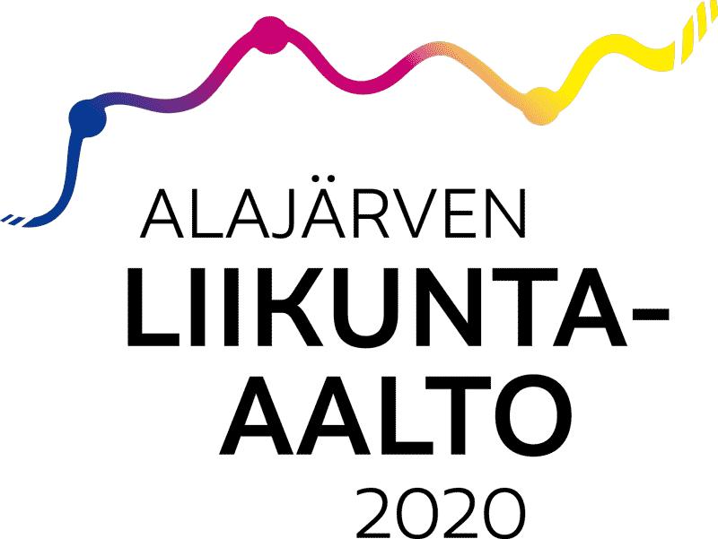 Liikunta-Aaalto 2020